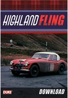 Highland Fling Download