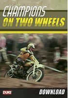 Champions on Two Wheels Download