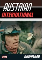 Austrian International Download
