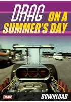 Drag on a Summer's Day Download