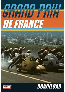 Grand Prix De France 1959 Download