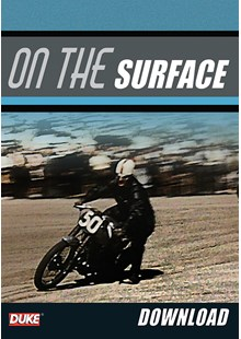On the Surface Download