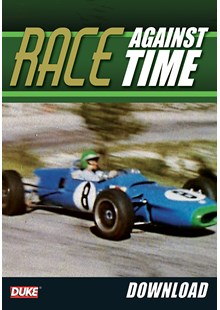 Race Against Time Download