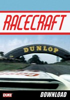 Racecraft download