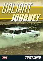 Valiant Journey Download