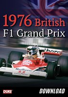 F1 1976 British Grand Prix Download