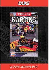 This Is Karting Download