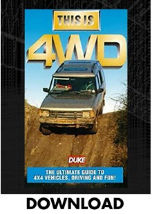 This IS 4WD - Download