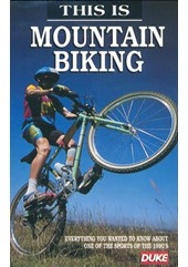This Is Mountain Biking Download