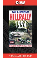 Superwinch Hill Rally 1994 Download