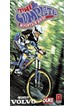 The Complete Mountain Biker Download