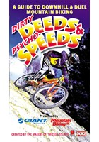Dirty Deeds & Psycho Speeds Download
