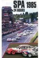Spa 24 Hours Saloon Car Race 1985 Download