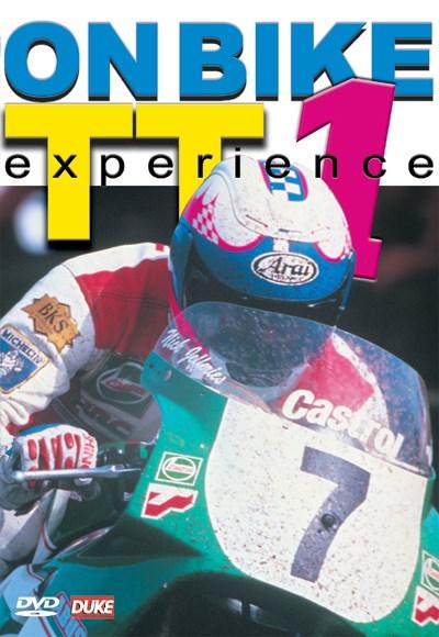 On Bike TT Experience 1 Download
