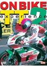 On-Bike TT Experience 2 DVD