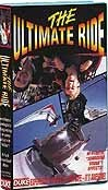 Ultimate Ride Download