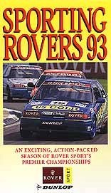 Sporting Rovers 1993 Download