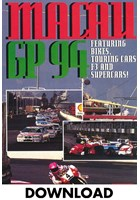 Macau GP 1994 Download