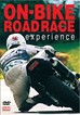 On Bike Road Race Experience Download