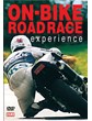 On Bike Road Race Experience NTSC DVD