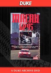 Macau GP 1995 Download