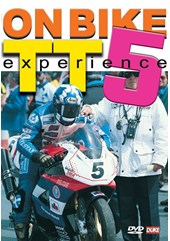 On-Bike TT Experience 5 Download