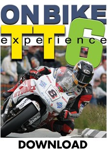 On Bike TT Experience 6 Download