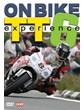 On Bike TT Experience 6 NTSC DVD
