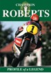 Champion Kenny Roberts DVD