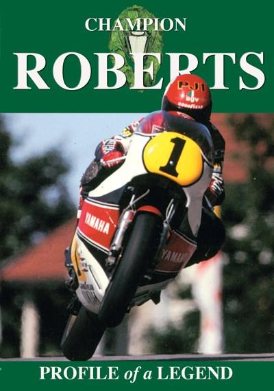 Champion Kenny Roberts Download