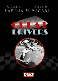 Great Drivers - Farina and Ascari Download