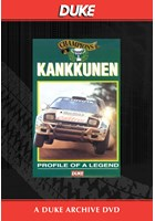 Champion Kankkunen Download