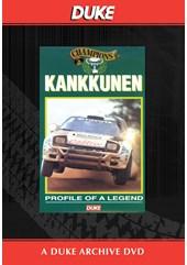 Champion Kankkunen Download