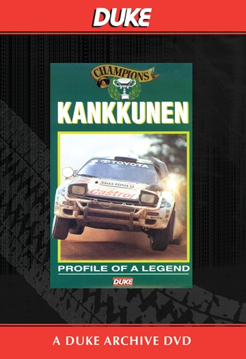 Champion Kankkunen Download - click to enlarge