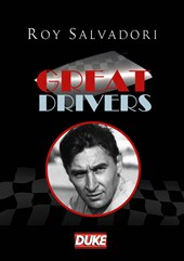 Roy Salvadori - Great Drivers Download