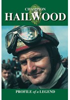 Champion Mike Hailwood Download