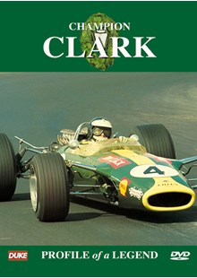 Champion Jim Clark Download