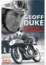 Geoff Duke In Pursuit of Perfection Download