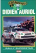 Champion Didier Auriol Download