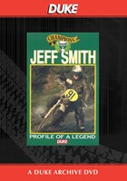 Champion Jeff Smith Duke Archive DVD