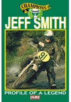 Champion Jeff Smith Download