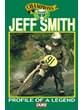 Champion Jeff Smith Download