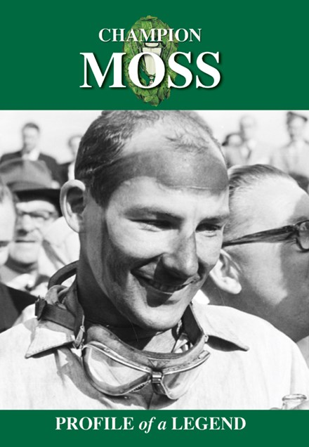 Champion Stirling Moss Download