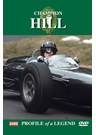 Champion Graham Hill