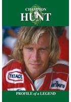 Champion James Hunt Download