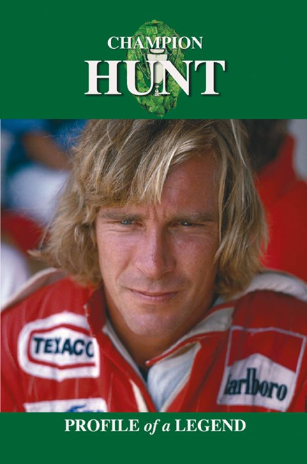 Champion James Hunt Download
