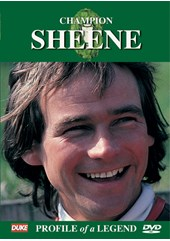 Champion Barry Sheene Download