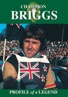 Champion Barry Briggs Download