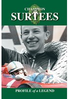 Champion Surtees DVD