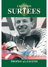 Champion Surtees DVD